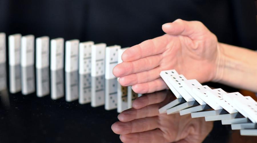 国家药监局@你,这9批(台)医疗器械产品不合格