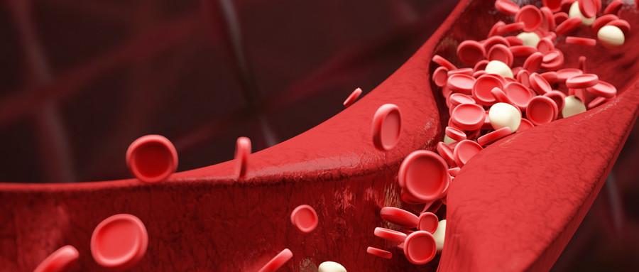采血管生产设备贵吗