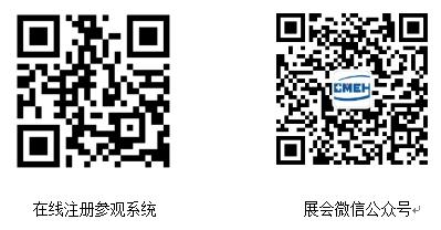 QQ截图20191016162433.png