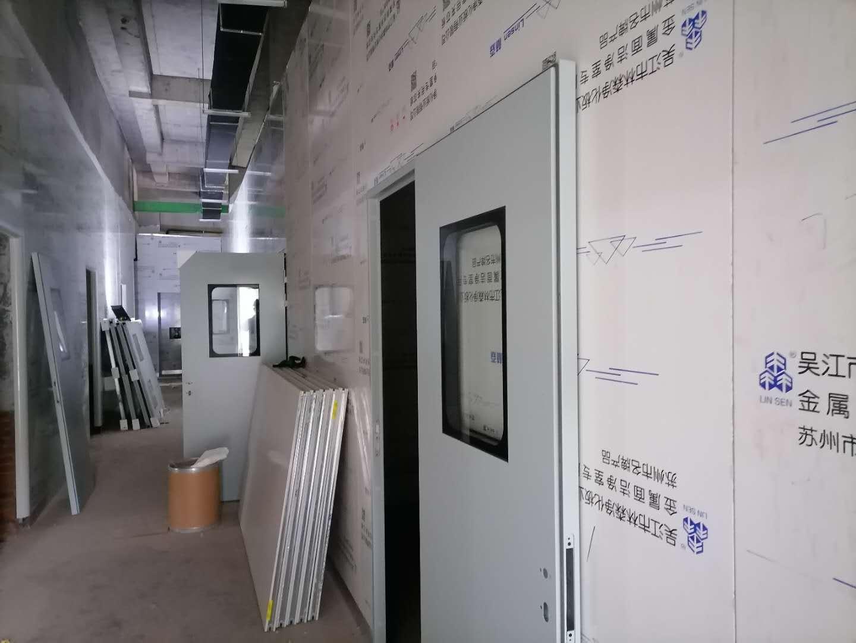 北京实验室装修设计 实验室免费指导方案
