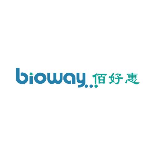 廣州市佰好惠醫療科技股份有限公司