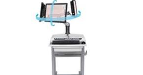GE醫療 運動心電測試系統 運動測試系統 CASE
