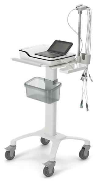 GE醫療 靜息心電圖機 12導心電圖分析儀 MAC2000