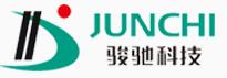 濰坊駿馳電子科技有限公司