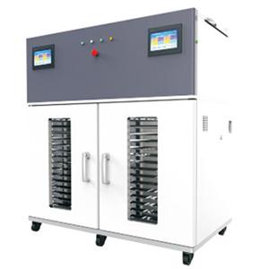 多功能恒溫蠟療機——上海語路醫療科技有限公司